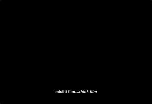plakat_misliti film 2013