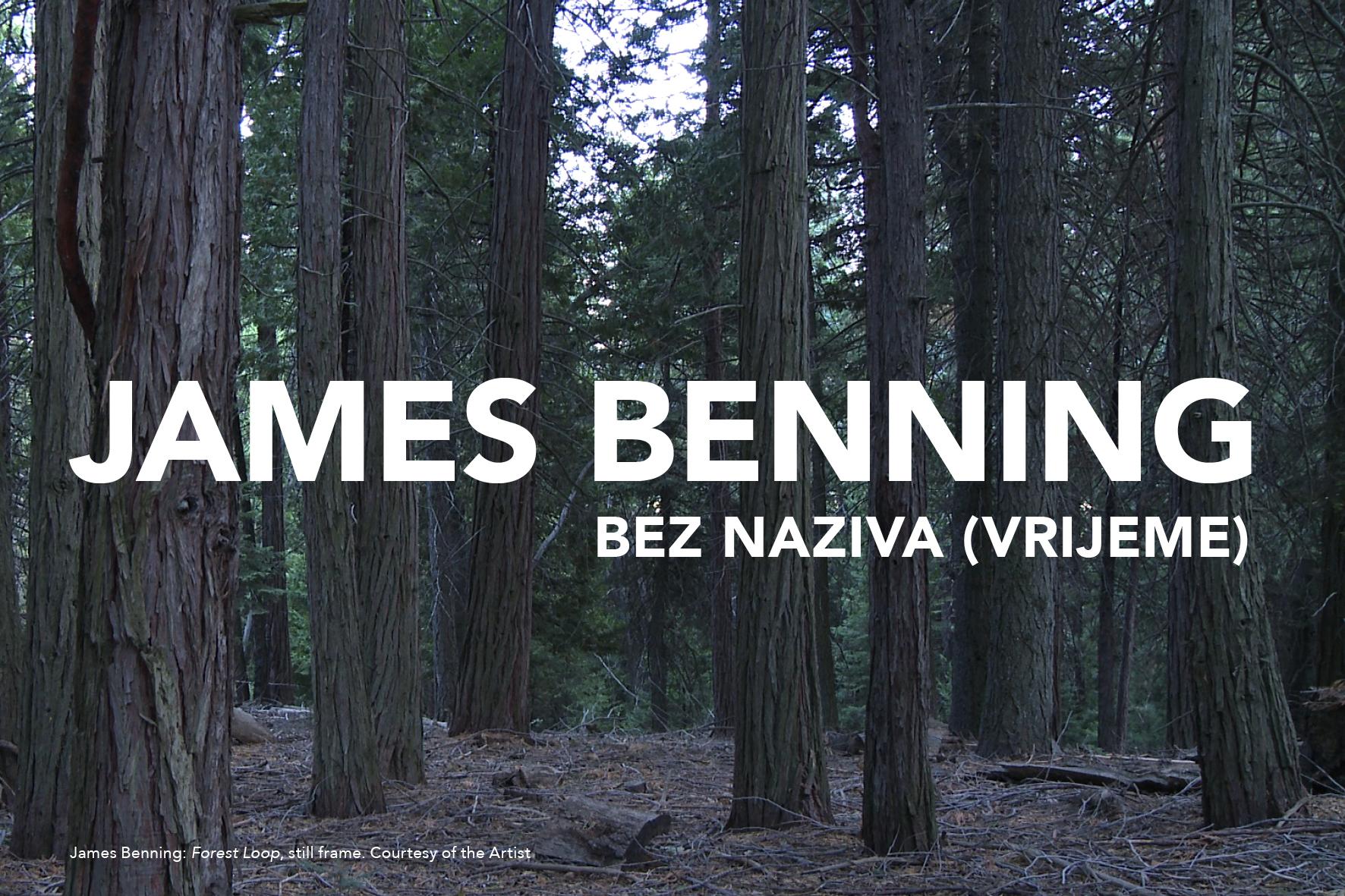 Apoteka 2017-James Benning-poziv-1-2